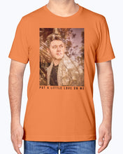 Load image into Gallery viewer, Put a Little Love on Me Shirt