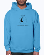 Load image into Gallery viewer, Habit Hoodie