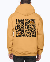 Load image into Gallery viewer, Wavy Liam Hoodie