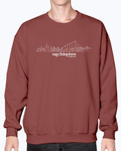 Load image into Gallery viewer, San Francisco Sweatshirt