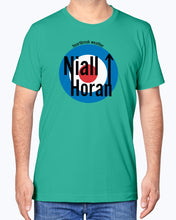 Load image into Gallery viewer, Niall The Who T-Shirt