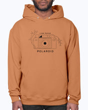 Load image into Gallery viewer, Polaroid Hoodie