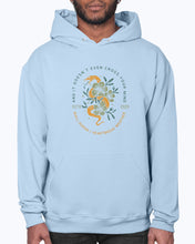 Load image into Gallery viewer, Cross Your Mind Hoodie