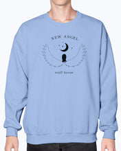 Load image into Gallery viewer, New Angel Sweatshirt