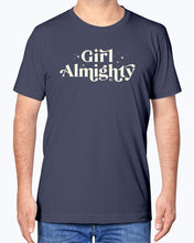 Load image into Gallery viewer, Girl Almighty T-Shirt