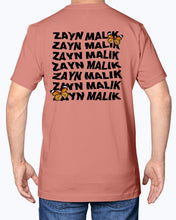 Load image into Gallery viewer, Wavy Zayn T-Shirt