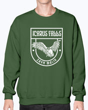 Load image into Gallery viewer, Icarus Falls Sweatshirt