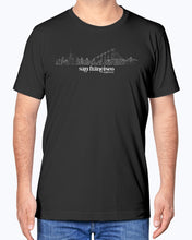 Load image into Gallery viewer, San Francisco T-Shirt