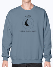 Load image into Gallery viewer, Habit Sweatshirt