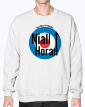 Load image into Gallery viewer, Niall The Who Sweatshirt