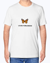Load image into Gallery viewer, Wavy Louis Shirt