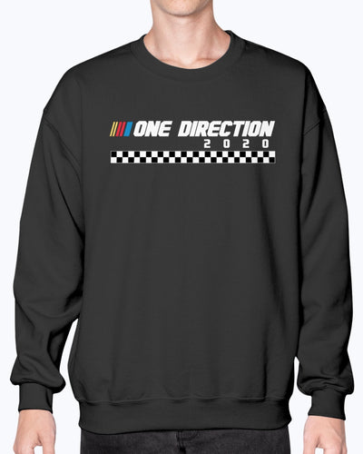 One Direction 2020 Sweatshirt