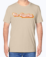 Load image into Gallery viewer, Retro 1D T-Shirt