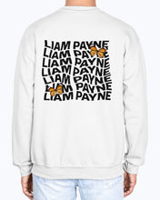 Load image into Gallery viewer, Wavy Liam Sweatshirt