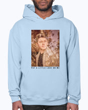 Load image into Gallery viewer, Put a Little Love on Me Hoodie
