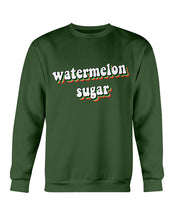 Load image into Gallery viewer, Watermelon Sugar