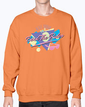 Load image into Gallery viewer, Bend The Rules Sweatshirt