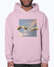 Load image into Gallery viewer, Slow Hands Hoodie
