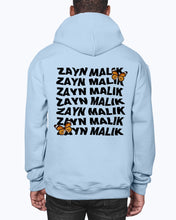 Load image into Gallery viewer, Wavy Zayn Hoodie