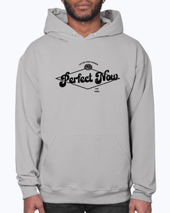Perfect Now Hoodie