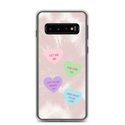 Diana Samsung Cases