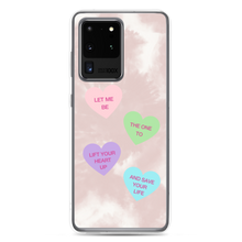 Load image into Gallery viewer, Diana Samsung Cases