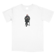Load image into Gallery viewer, Bernie Comfort Colors T-Shirt