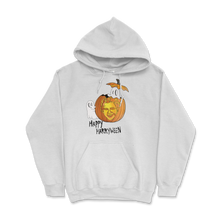 Load image into Gallery viewer, Two Ghosts x Harryween Hoodie