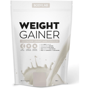 Bodylab Weight Gainer (1,5 kg) - Vitamins.lt