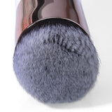 O.TWO.O Foundation Brush - Essential®