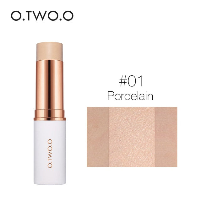O.TWO.O™ Magical Concealer Pen | Porcelain #01 Default Title  Roxee