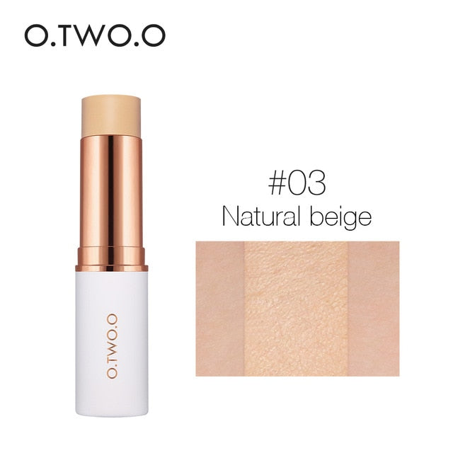 O.TWO.O™ Magical Concealer Pen | Natural Beige #03 Default Title  Roxee