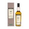 Aultmore 1983 14 Year Old Limited Bottling 58.80%