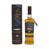 Bowmore 1999 10 Year Old 'Tempest – Small Batch Release' 55.30%