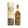 Bowmore 'Cask Strength' 56.00%