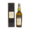 North Port 1979 20 Year Old Rare Malts Selection 61.20%