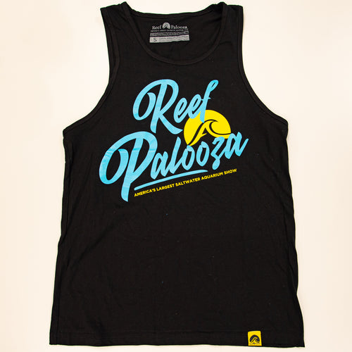 RAP Script Men's Tank Top