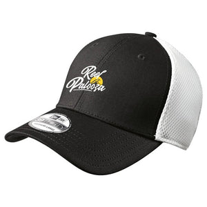 RAP Script New Era Hat