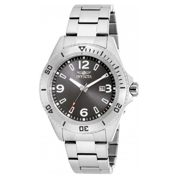 INVICTA WATCH | INV8 - 16330 - Zawadis.com