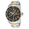 INVICTA WATCH | INV15 - 17355 - Zawadis.com
