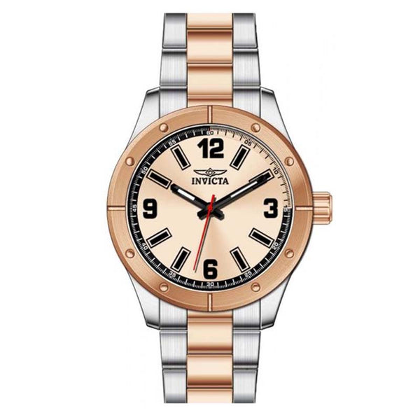 INVICTA WATCH | INV27 - 17931 - Zawadis.com