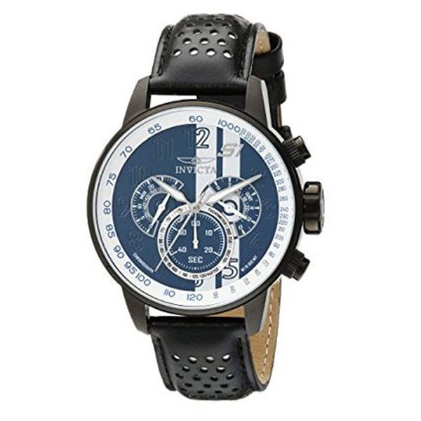 INVICTA WATCH | INV19 - 19293 - Zawadis.com