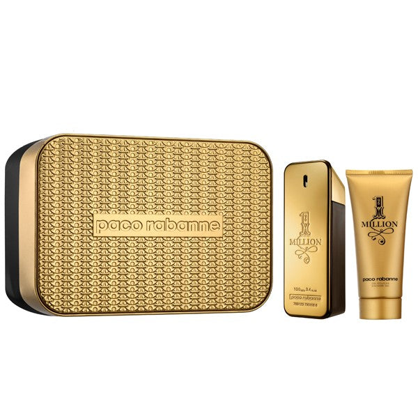 PACO RABANNE - 1 MILLION GIFT SET | PF2138