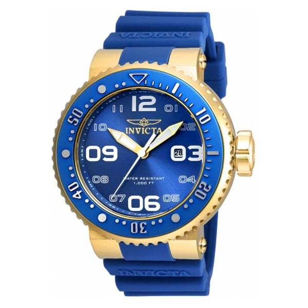 INVICTA WATCH | INV34 - 21522 - Zawadis.com