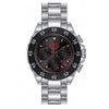 INVICTA WATCH | INV44 - 22395 - Zawadis.com