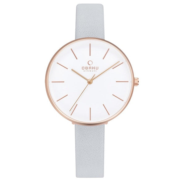 OBAKU WATCH | OB823 - V211LXVIRL