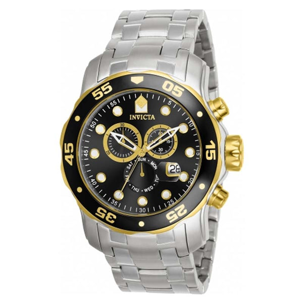 INVICTA WATCH | INV55 - 80039 - Zawadis.com