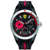 SCUDERIA FERRARI WATCH | SF23 - 830254