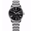 CITIZEN WATCH | CT144 - NH8350-59E - Zawadis.com