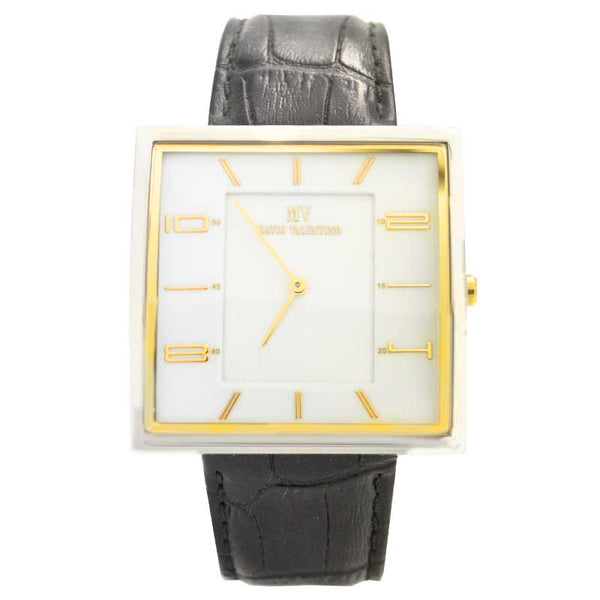 MATIO VALENTINO WATCH | VAL6 - MV-1531 - Zawadis.com
